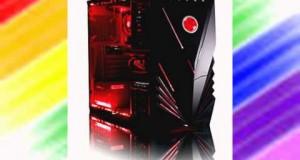VIBOX-Scorpius-9-40GHz-AMD-Quad-Core-Famiglia-Multimedia-Desktop-Gamer-Gaming-PC