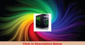 VIBOX-Standard-Paket-3-Cheap-Bro-Familie-Gamer-Gaming-PC-Multimedia-Desktop-PC-Computer