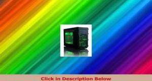 VIBOX-Standard-Paket-3S-Bro-Familie-Gamer-Gaming-PC-Multimedia-Desktop-PC-Computer-mit