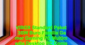 VIBOX-Standard-Paket-3SW-Bro-Familie-Gamer-Gaming-PC-Multimedia-Desktop-PC-Computer-mit