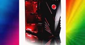 VIBOX-Stealth-35-38GHz-40GHz-Turbo-AMD-Dual-Core-Desktop-Gamer-Gaming-PC-Ordenador-de