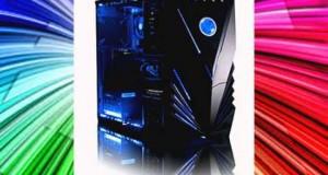 VIBOX-Storm-56-42GHz-AMD-FX-Quad-Core-Gamer-Gaming-PC-Desktop-PC-Computer-con