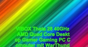 VIBOX-Theta-26-40GHz-AMD-Quad-Core-Desktop-Gamer-Gaming-PC-Computer-mit-WarThunder