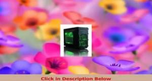 VIBOX-Theta-40-40GHz-AMD-Quad-Core-Desktop-Gamer-Gaming-PC-Computer-con-WarThunder