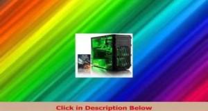 VIBOX-Theta-43-40GHz-AMD-Quad-Core-Desktop-Gamer-Gaming-PC-Computer-con-WarThunder