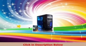 VIBOX-Theta-6-40GHz-AMD-Quad-Core-Desktop-Gamer-Gaming-PC-Computer-mit-WarThunder-Spiel