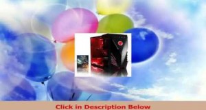 VIBOX-Theta-62-40GHz-AMD-Quad-Core-Desktop-Gamer-Gaming-PC-Computer-con-WarThunder
