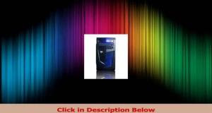 VIBOX-Theta-9-40GHz-AMD-Quad-Core-Desktop-Gamer-Gaming-PC-Computer-mit-WarThunder-Spiel