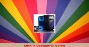 VIBOX-Ultra-11L-38GHz-Quad-Core-Bro-Familie-Gamer-Gaming-PC-Multimedia-Desktop-PC