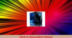 VIBOX-Ultra-11X-38GHz-Quad-Core-Bro-Familie-Gamer-Gaming-PC-Multimedia-Desktop-PC