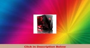 VIBOX-Ultra-11XL-38GHz-Quad-Core-Bro-Familie-Gamer-Gaming-PC-Multimedia-Desktop-PC