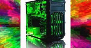 VIBOX-Vision-40-38GHz-40GHz-Turbo-AMD-Dual-Core-Desktop-Gamer-Gaming-PC-Computer-con