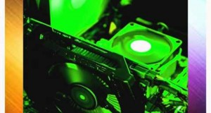 VIBOX-Vision-52-38GHz-40GHz-Turbo-AMD-Dual-Core-Desktop-Gamer-Gaming-PC-Computer-con