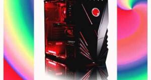 VIBOX-Vision-57-38GHz-40GHz-Turbo-AMD-Dual-Core-Desktop-Gamer-Gaming-PC-Computer-con