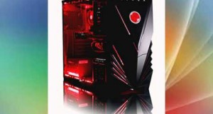 VIBOX-Vision-68-38GHz-40GHz-Turbo-AMD-Dual-Core-Desktop-Gamer-Gaming-PC-Computer-con