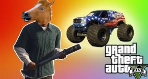 VanossGaming-GTA-5-PC-Online-Funny-Moments-HORSE-LIBERATOR-TRUCK-FIREWORKS-Vanoss-Gmod