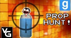 VanossGaming-GTA-5-PC-Online-Funny-Moments-LIL-CAN-Vanoss-Gmod-Prop-Hunt