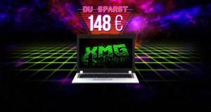 XMG-Cyber-Deals-2014