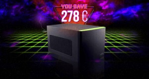 XMG-Cyber-Deals-2014-EU