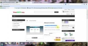 buy-remote-desktop-servercheap-email-serverusa-rdpunlimited-smtp-relays