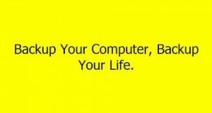 Memeo Backup- Do You Need Free PC Back Up Like This? Memeo Backup