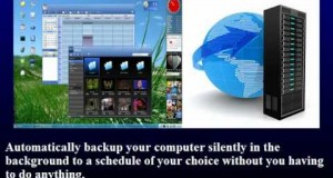My backup files-free online-100% secured-my pc backup-how to backup folders And Files
