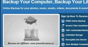 MY PC BACKUP  http://track.mypcbackup.com/?hash=c9de64b0
