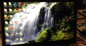 PC GUI BackUp
