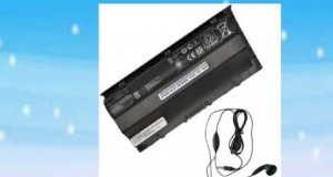 Top 10 battery for laptop to buy