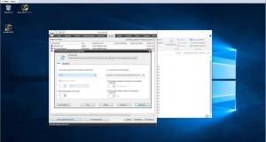 Windows 10 Backup mit NovaBACKUP 17.1 – Live Demo